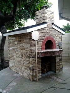 garden-pizza-oven-berkshire-1