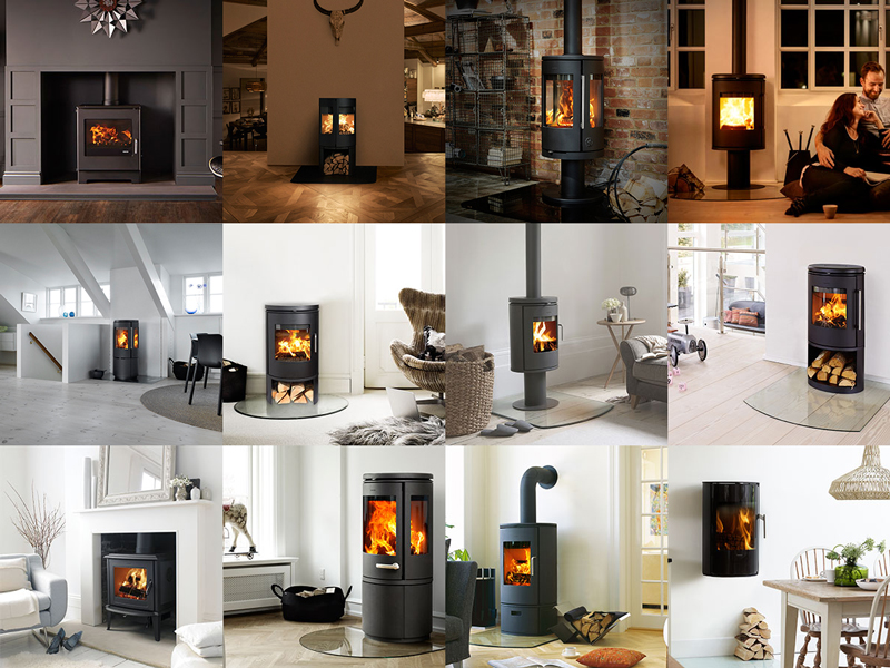 morso-woodburner-stoves