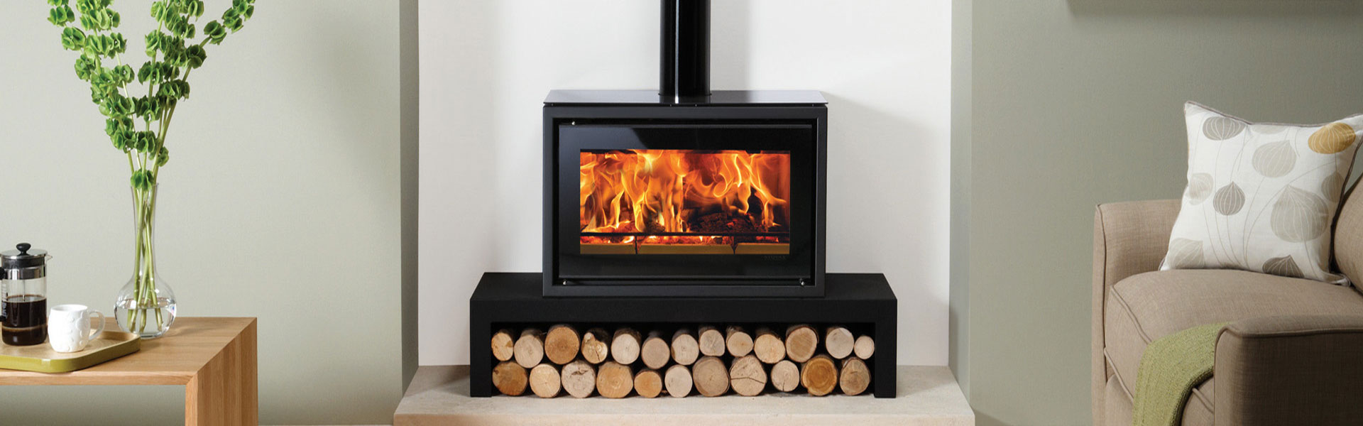 stovax wood burner stoves