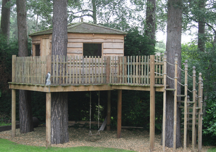 treehouse-hgs-home-and-garden-berkshire